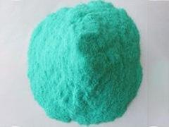 塑粉07,静电塑粉批发厂家