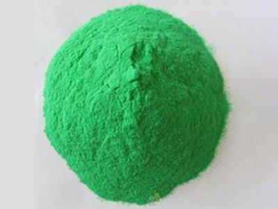 静电塑粉厂家绿色塑粉,静电粉末厂家