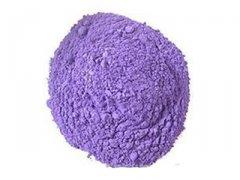 紫色静电塑粉批发_塑粉