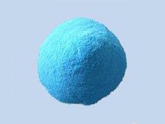 热固性粉末涂料02,静电塑粉批发厂家