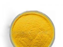 热固性粉末涂料03,静电塑粉批发厂家