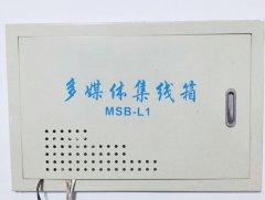 效果图 (3),静电塑粉批发厂家