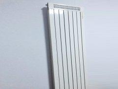 效果图 (5),静电塑粉批发厂家