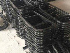 效果图(9),静电塑粉批发厂家